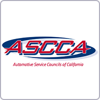 Auto Srvc Council Cali